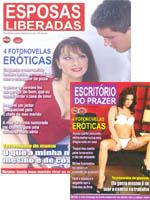 gulfcoast erotica